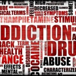 The Five Unmistakable Signs of Substance Abuse Like Drug and Alcohol Abuse