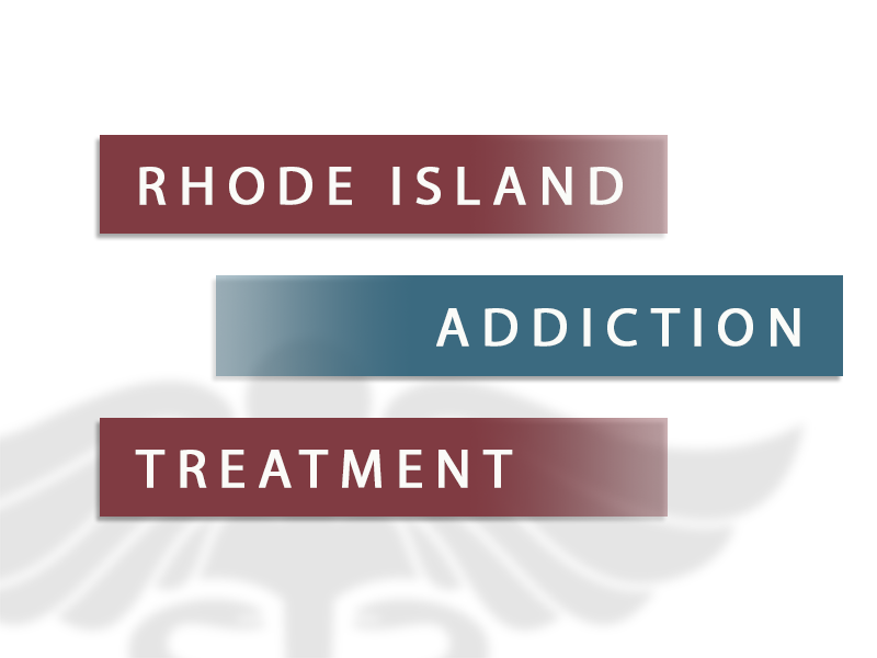 Addiction Counselors In Rhode Island
