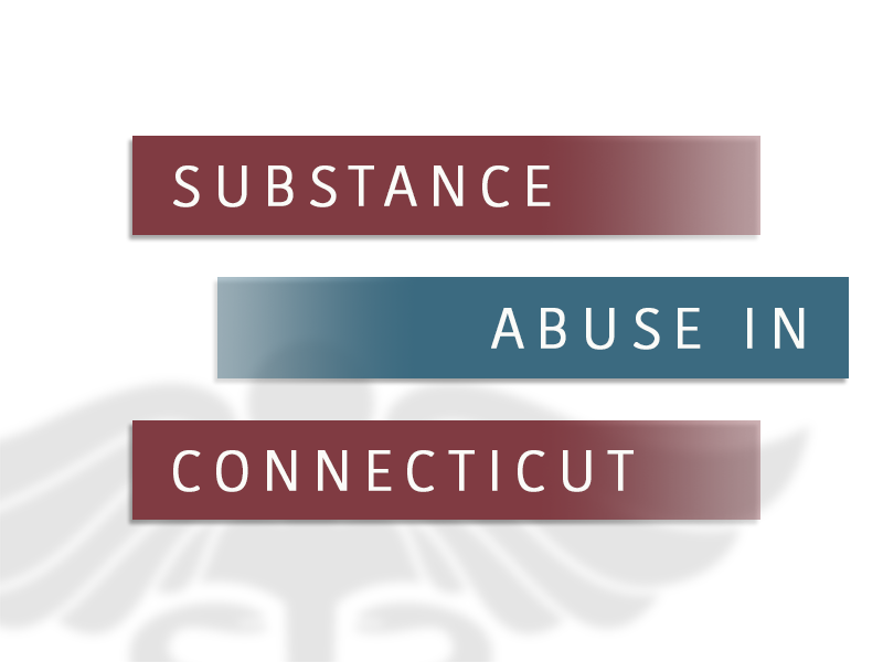 Substance Abuse Resources and Rehabs in Connecticut - Substance Abuse ...
