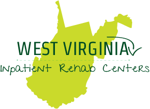 West Virginia Alcohol Rehab Centers