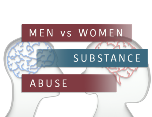 Substance Abuse and Addiction Counseling good college majors