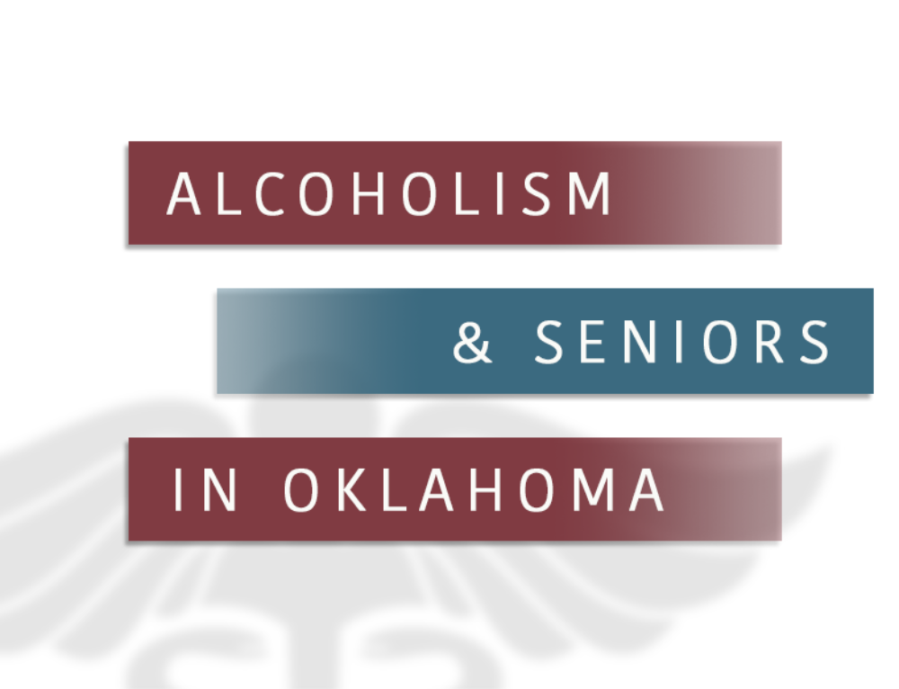 Preventing Drug and Alcohol Addiction in Texas - Substance A