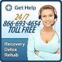 24x7 Addiction Support
