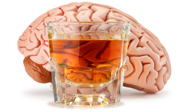 effects of alcohol on coordination And body effects of alcohol in this publication  existing health conditions –  impact of alcohol 19  some impairment in motor coordination and thinking  ability.