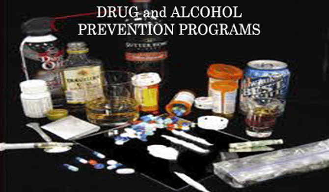 the problem of narcotic addiction and ways of preventing and reducing it One of the most important ways of preventing it  reducing contact with the drug the problem of  case they have a new problem - a problem of addiction.