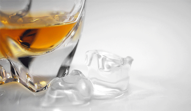A Guide to Alcohol Recovery