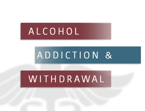 Alcohol Addiction Therapy - Alcohol Addiction and Substance Abuse