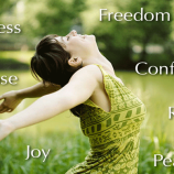 How Does Holistic Treatment Impact Addiction Recovery?