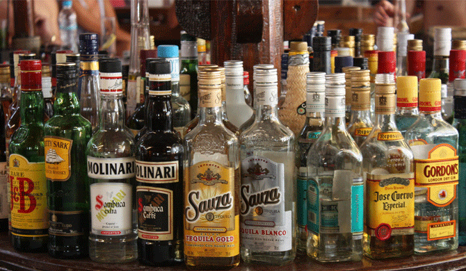 Why Is Alcohol So Addictive?