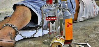 How to Prevent Alcohol Addiction