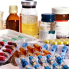 Teen Over the Counter Medication Addiction