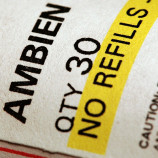 Ambien Withdrawal Symptoms