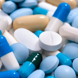 What are Benzodiazepines and Why are they Abused?
