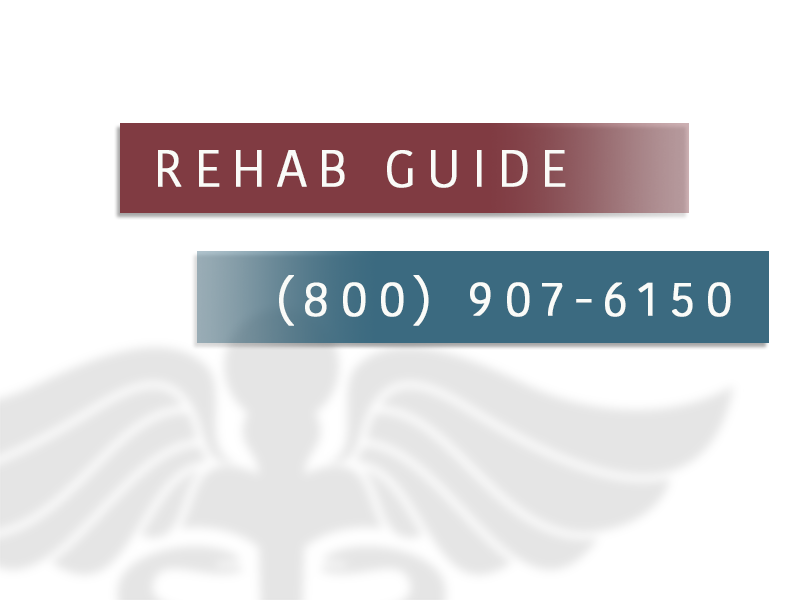 Rehab - Alcohol Addiction and Substance Abuse