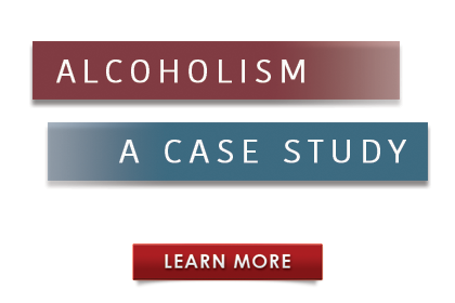 alcoholism case essay In a study, a certain drd2 gene is associated with alcoholism  for example, a  person with a case of anxiety or depression disorder may drink alcohol to cope.