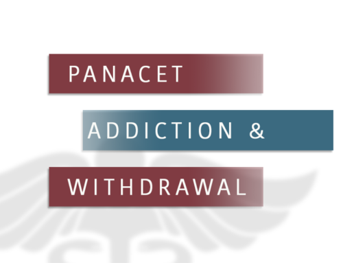 Panacet Abuse, Signs, Symptoms, and Addiction Treatment