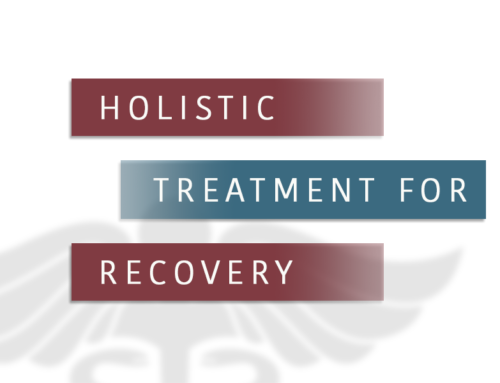 Holistic Addiction Treatment Use, Abuse and Addiction