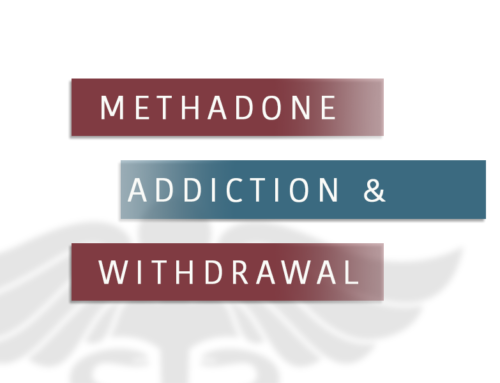 Methadone Abuse, Signs, Symptoms, and Addiction Treatment