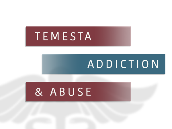 Temesta Abuse and Addiction